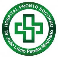 hospital-joao-lucio-pereira-machado-manaus-logo-D0138A3199-seeklogo.com