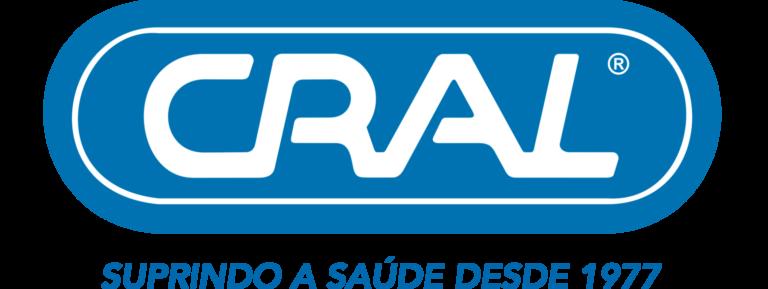 logo-cral-2020-1