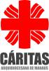 Logo-Oficial-Cáritas-Manaus