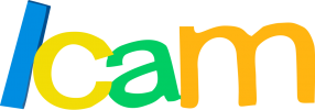 icam logo